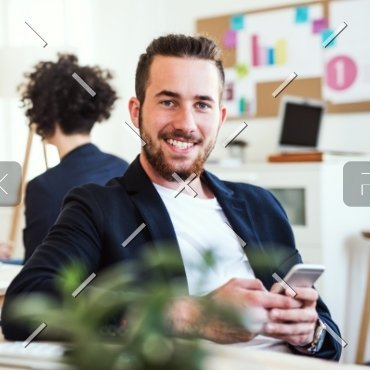 demo-attachment-87-a-portrait-of-young-businessman-with-smartphone-A2GKEC4