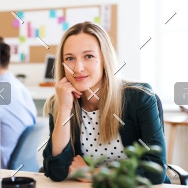 demo-attachment-90-a-portrait-of-young-businesswoman-sitting-in-a-3SY89AP