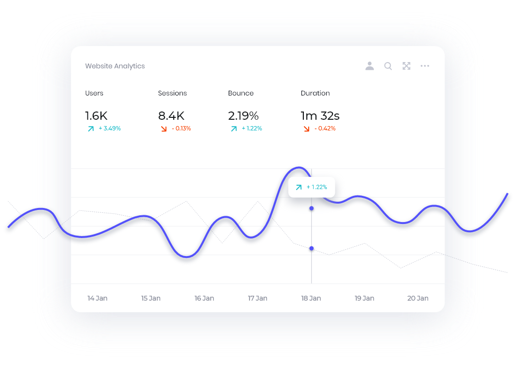 web-analytics-atlier